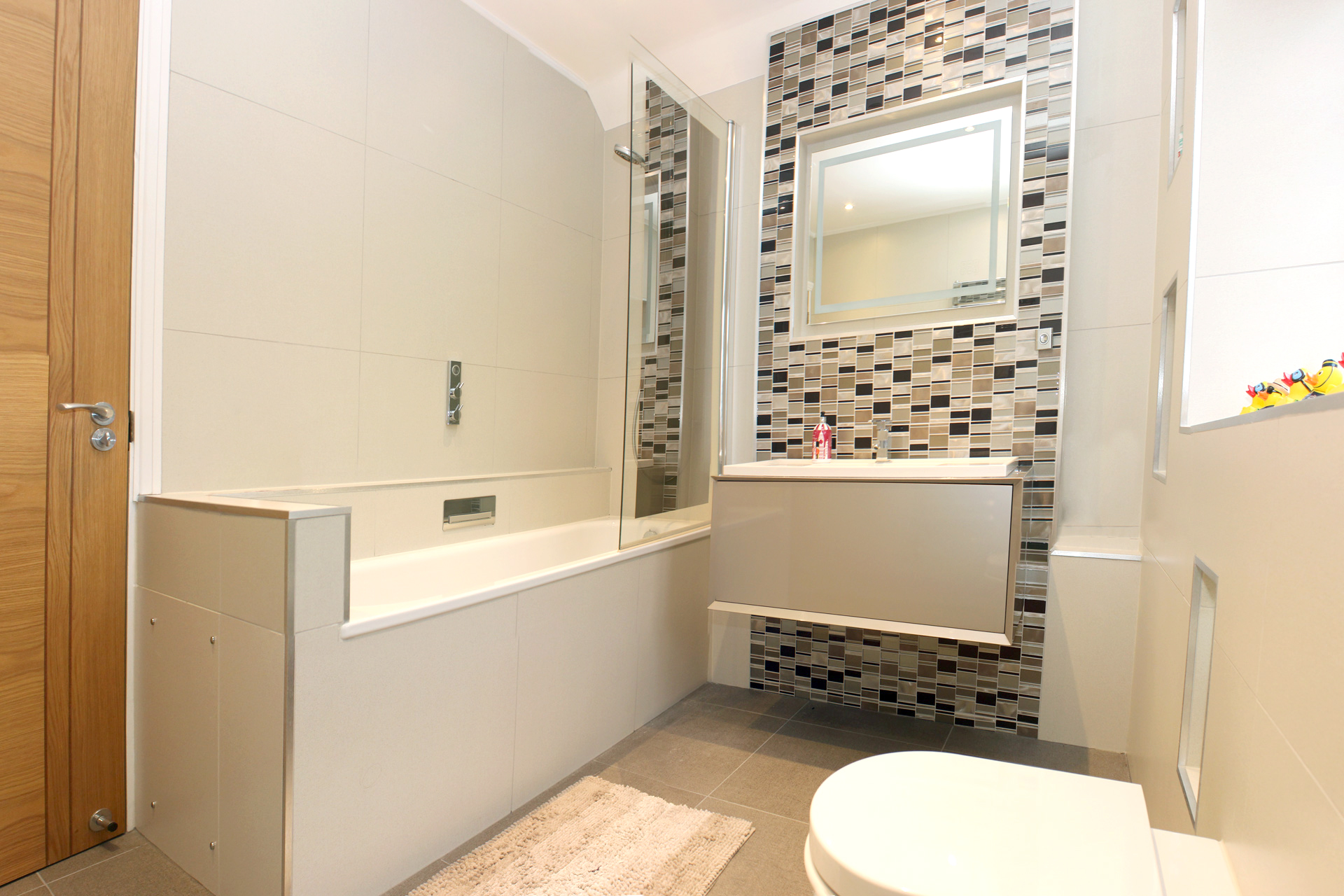Bathroom-1-v2