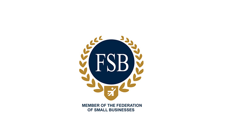 FSB-Colour-Logo2-450x750