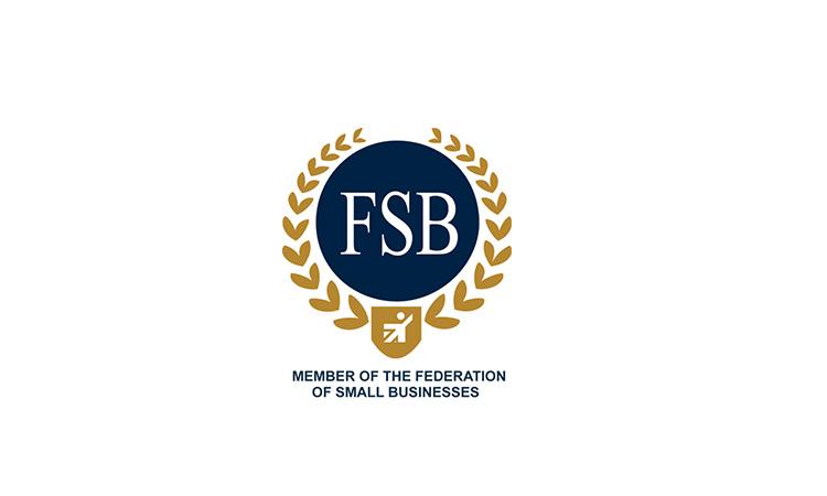 FSB-Colour-Logo2-450x750