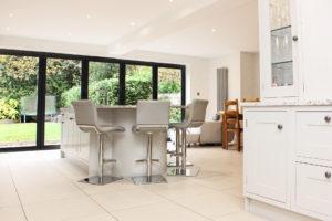 Manor-Road-Kitchen1