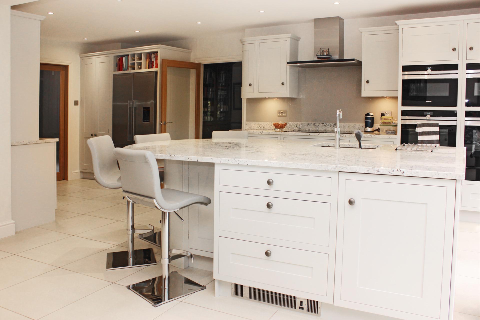 Manor-Road-Kitchen4