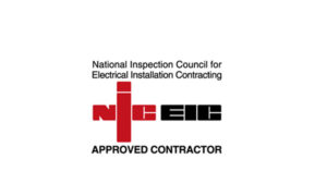 NICEIC-Approved-Installer2-450x750