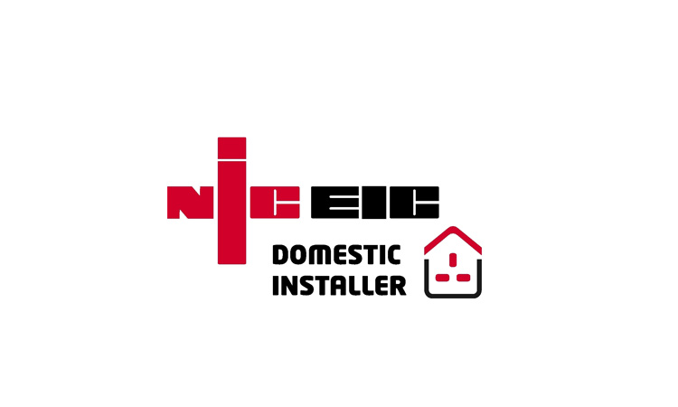 NICEIC-Domestic-Installer-450x750
