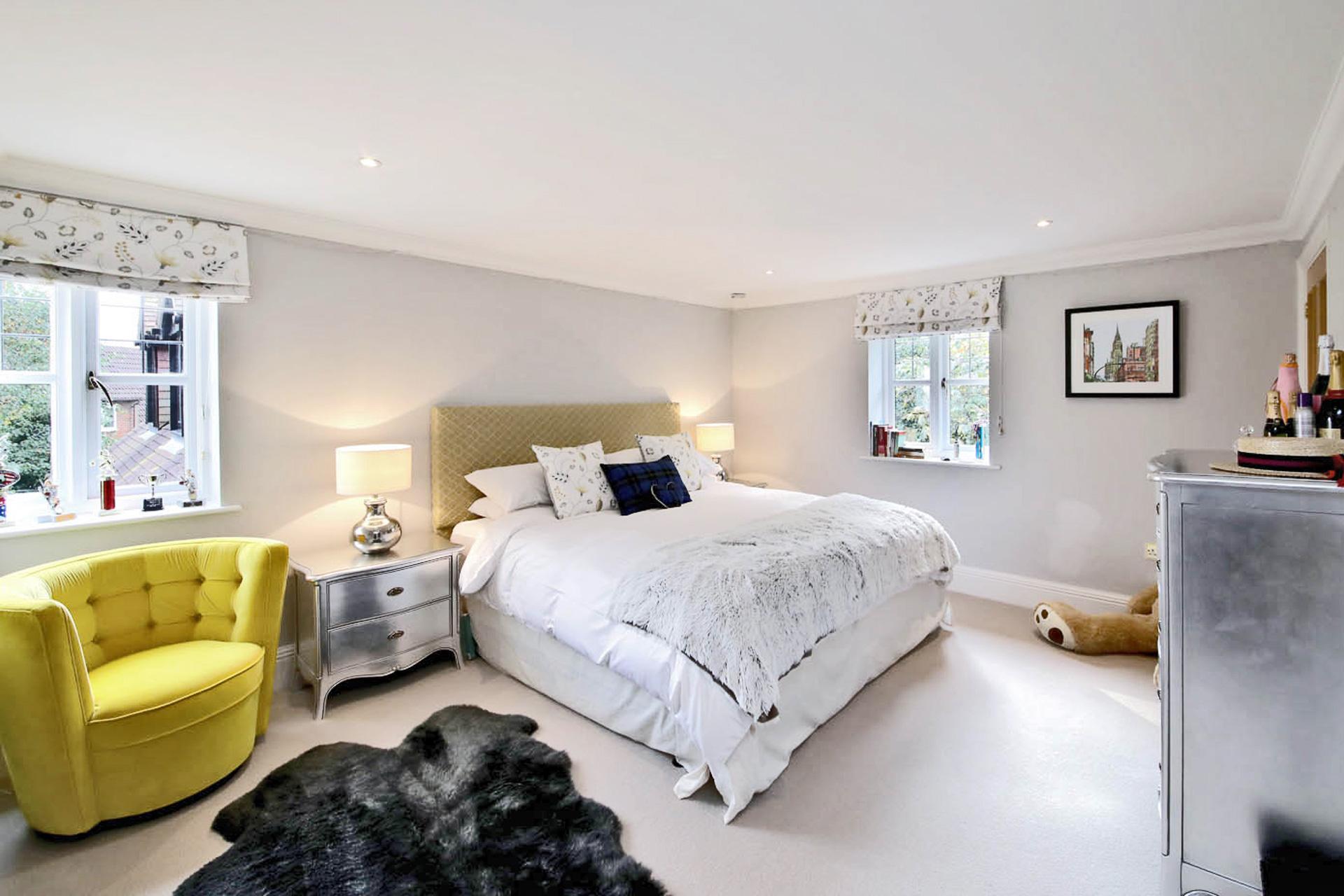 Penhurst-Lodge023