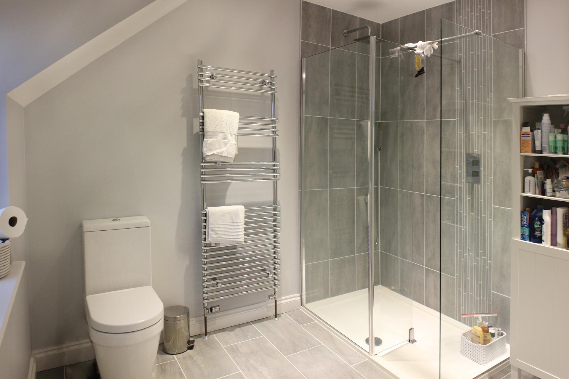 Stonewall-Bathroom5